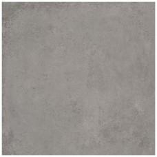 Stargres Downtown 2.0 60x60 cm šedá dlažba (1 bal.=0,72 m2)