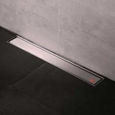 HL531 Primus - Line sprchový žľab do 120 cm