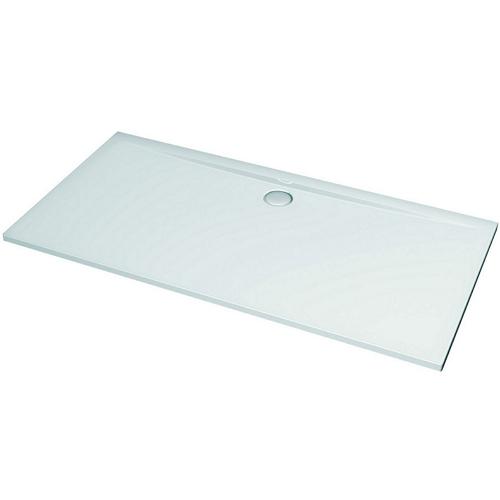 Ideal Standard Ultraflat 4 cm sprchová vanička obdĺžniková