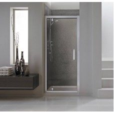 Ideal Standard Synergy sprchové dvere pivotové