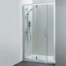Ideal Standard Synergy sprchové dvere pivotové 120 cm