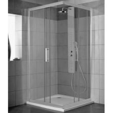 Ideal Standard Synergy sprchový kút pravouhlý