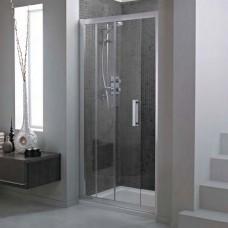 Ideal Standard Synergy sprchové dvere posuvné
