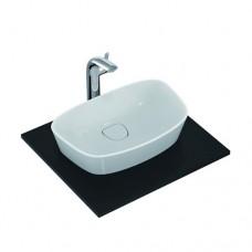 Ideal Standard Dea umývadlo na dosku 52x32 cm T044301