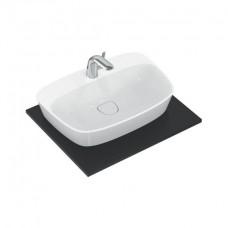 Ideal Standard Dea umývadlo na dosku 62x43 cm T044501