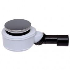 HL vaničkový zápachový uzáver Ø 90 mm