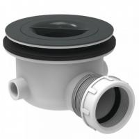 Ideal Standard vaničkový zápachový uzáver bez krytu