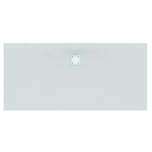 Ideal Standard Ultraflat S 3 cm sprchová vanička obdĺžniková