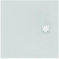 Ideal Standard Ultraflat S 3 cm sprchová vanička štvorcová