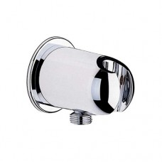 Ideal Standard Cerawell držiak sprchy s pripojením pre sprchu