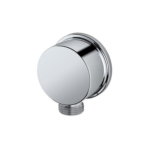 Ideal Standard IdealRain kolienko pre pripojenie sprchy zo steny