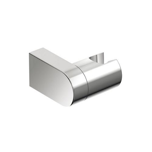 Ideal Standard IdealRain Cube držiak sprchy otočný