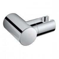 Ideal Standard IdealRain držiak sprchy otočný