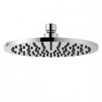 Ideal Standard IdealRain hlavová sprcha okrúhla