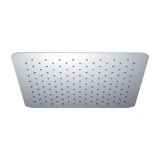 Ideal Standard IdealRain Luxe hlavová sprcha štvorcová