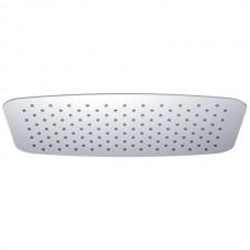 Ideal Standard IdealRain Luxe hlavová sprcha pravouhlá