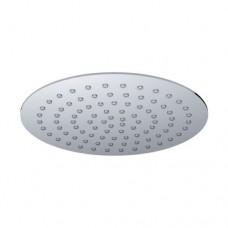 Ideal Standard IdealRain Luxe hlavová sprcha okrúhla