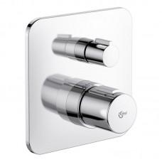 Ideal Standard Tonic II sprchová termostatická podomietková batéria