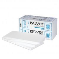 Isover EPS 100 S polystyrén podlahový (1 ks = 1/2 m2)