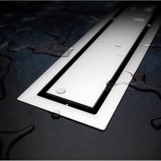 Peštan Confluo Premium Line sprchový žľab 30 cm
