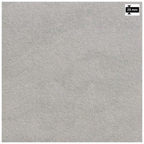Rako Kaamos Outdoor 60x60 cm šedá dlažba (1 bal.=0,72 m2)