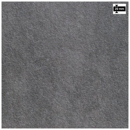 Rako Kaamos Outdoor 60x60 cm čierna dlažba (1 bal.=0,72 m2)