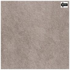 Rako Kaamos Outdoor 60x60 cm béžovo-šedá dlažba