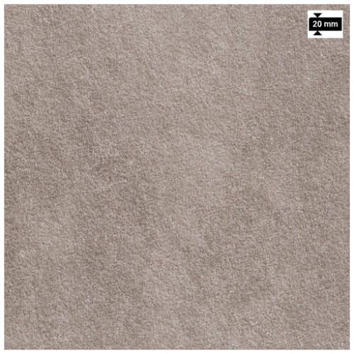 Rako Kaamos Outdoor 60x60 cm béžovo-šedá dlažba (1 bal.=0,72 m2)