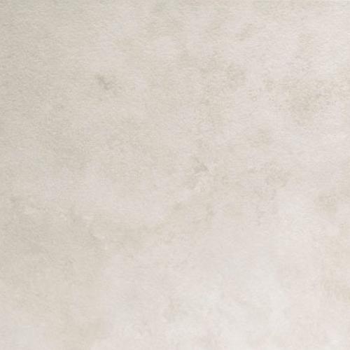 Semmelrock AirPavé Casona 60x60 cm bianco dlažba