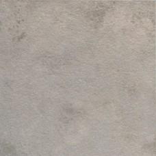 Semmelrock AirPavé Casona 60x60 cm gris dlažba