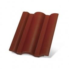 Terran Danubia Inova višňovočervená