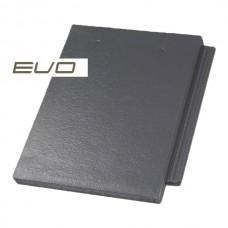 Terran Zenit EVO grafit