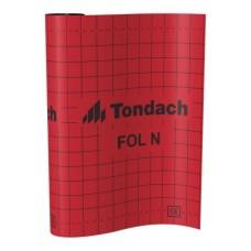 Tondach Tuning FOL N fólia pod škridlu 120g/m2