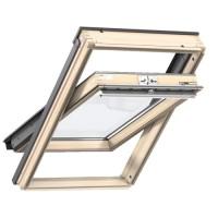 Velux GLL 1061 strešné okno