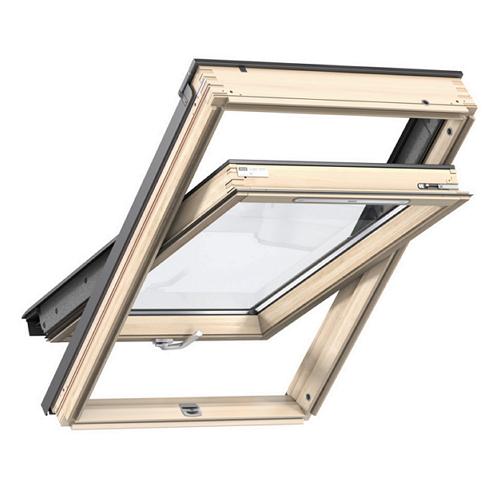 Velux GLL 1061B strešné okno so spodným otváraním
