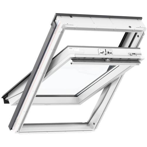 Velux GLU 0061 strešné okno