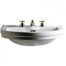 Calla umývadlo 69 cm, T0809