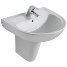 Eurovit umývadlo 60x46 cm, V1440