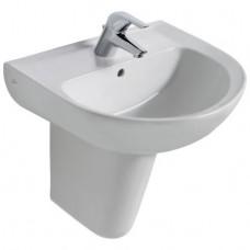 Eurovit umývadlo 55x44 cm, V1540