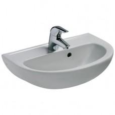 Eurovit umývadielko 50x35 cm, V2001