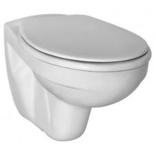 Eurovit WC závesné 53x36 cm, V3906