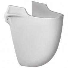 Eurovit polostĺp pre umývadlo, V9210
