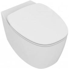Dea WC závesné 36,5x55 cm, T3290