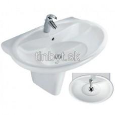 Avance umývadlo 85x56 cm, K0634