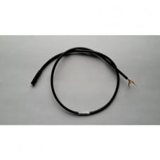 APIS Rapp 600 konektor