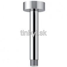 IdealRain pripevnenie k stropu 15 cm, B9446