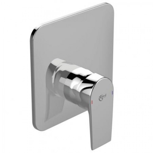 Ideal Standard Tesi sprchová podomietková batéria
