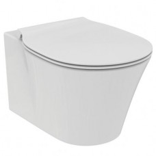 Connect Air aquablade WC závesné 36x55 cm, E0054