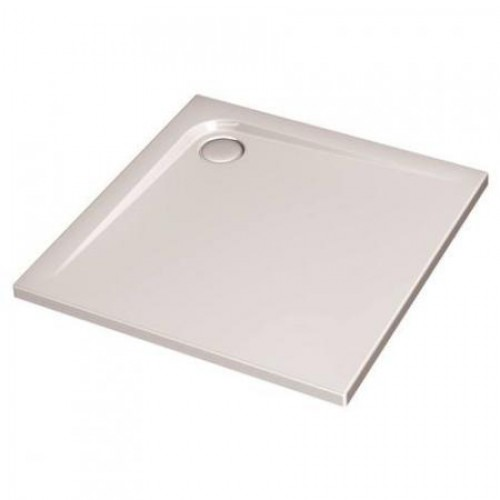 Ideal Standard Ultraflat 4 cm sprchová vanička štvorcová